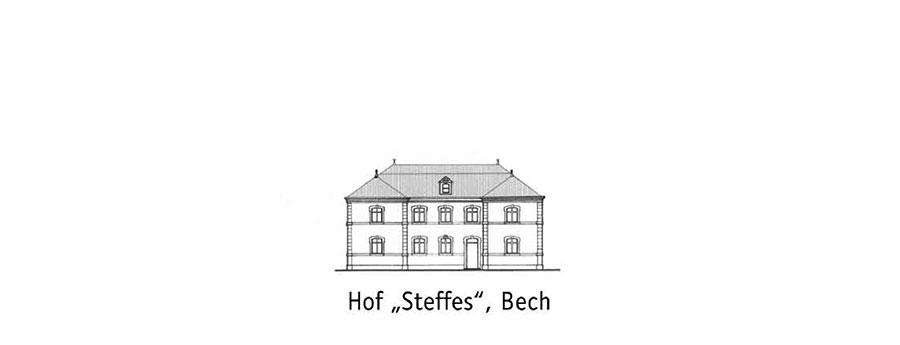bau-einfluesse_06
