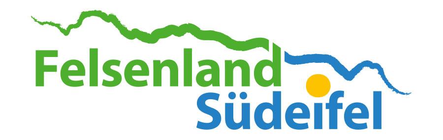 felsenland-suedeifel-logo