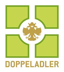 logo_doppeladler-250