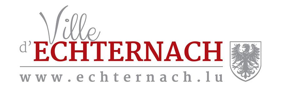 ville-de-echternach-logo